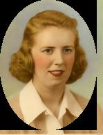 Betty Diven