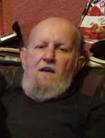 Richard Duganich