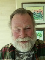 John  Jamison