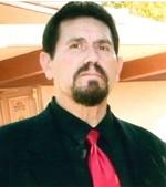 Hector T.  Munoz