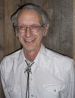 Peter Halpern