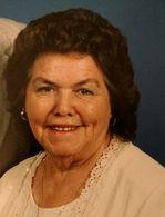 Katherine Otero