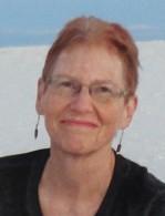 Cynthia Waddell