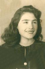 Elvira  Padilla