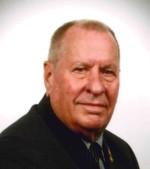 Don James  White