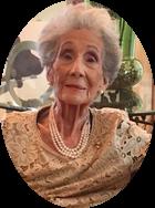 Josephine Marquez