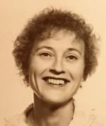 "Helen ""Sunny""  Parish (Palmore)"