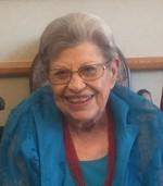 Lola V  Burnworth