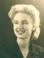 Patricia Esslinger