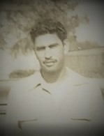 Efren Rodriguez