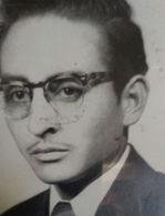 Manuel Soriano