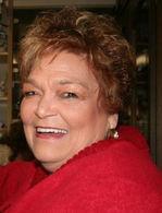 Wylla Howey