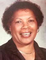 Helen Fletcher