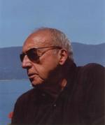 Francis S.  Casciani