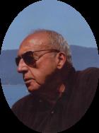Francis Casciani