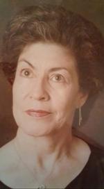Lilly  Gomez (Estrada)