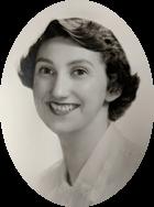 Frances Ancker