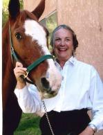 Lynne Hufziger