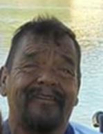 Raymundo Jimenez