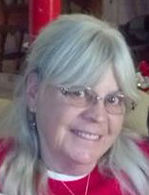 Annette Ramberg