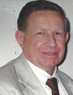 Gary Williams