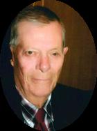 Noel McConnell
