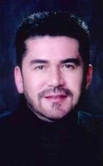 Rudy  Luera