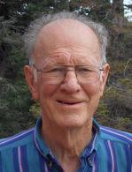 Albert Simpson