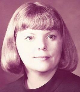Carol Krenek