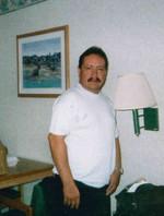 Jesse R  Gonzales