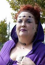 Mary K  Engebos (Engebos)