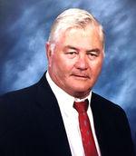 Iverson Edward  Leake