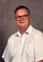 Charles C  Brewster