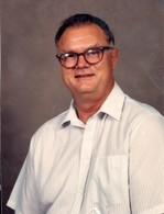 Charles Brewster
