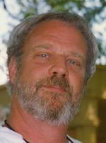 Robert Henry  Nall