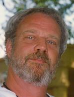Robert Nall