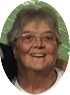 Judy Hensley