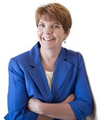 Susan  Riedel