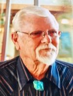 George C.  Gray