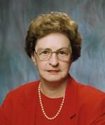 Virginia S.  Foltz