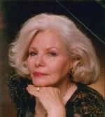 Helen E.  Davis