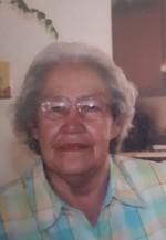 Susana G.  Castillo