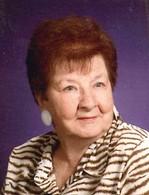 Elinor Mummaw