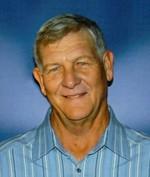 Jerry  Loman (Loman)