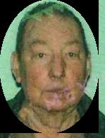 E. Robert Erickson