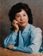 Estella Rodriguez