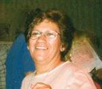 Mary Lou  Ramirez