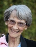 Nina  Lytle