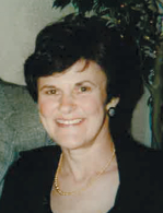 Helen Carvlin