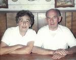 James and Margaret  Harley